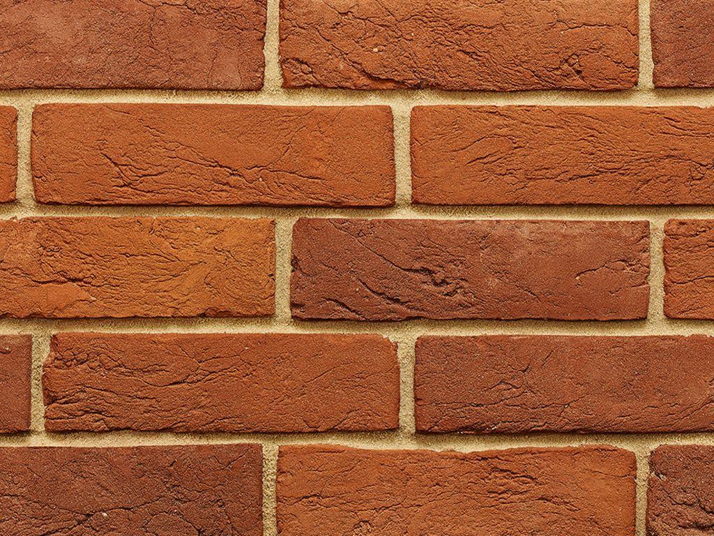 Bricks Of