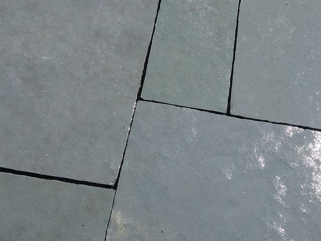 Kota Steel Grey Natural Indian Limestone