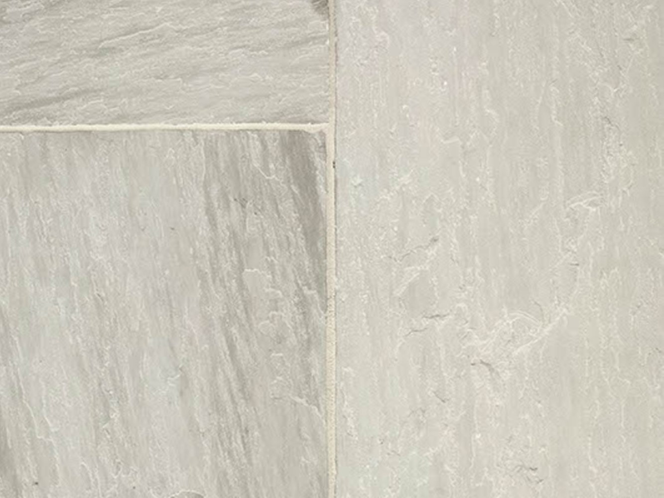 Light Grey Natural Indian Sandstone