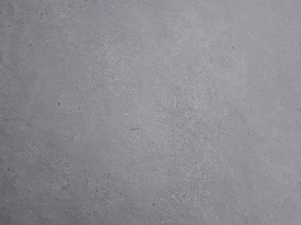 Nova Graphite Porcelain Flooring Amp Paving Single Size