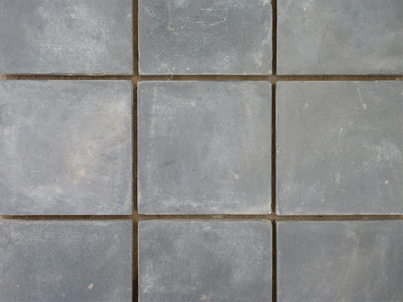 New Reclamation And Reclaimed Quarry Tiles