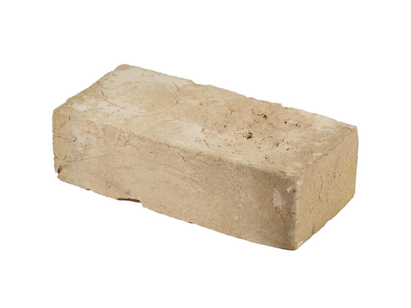 Reclamation Cambridge Buff Bricks