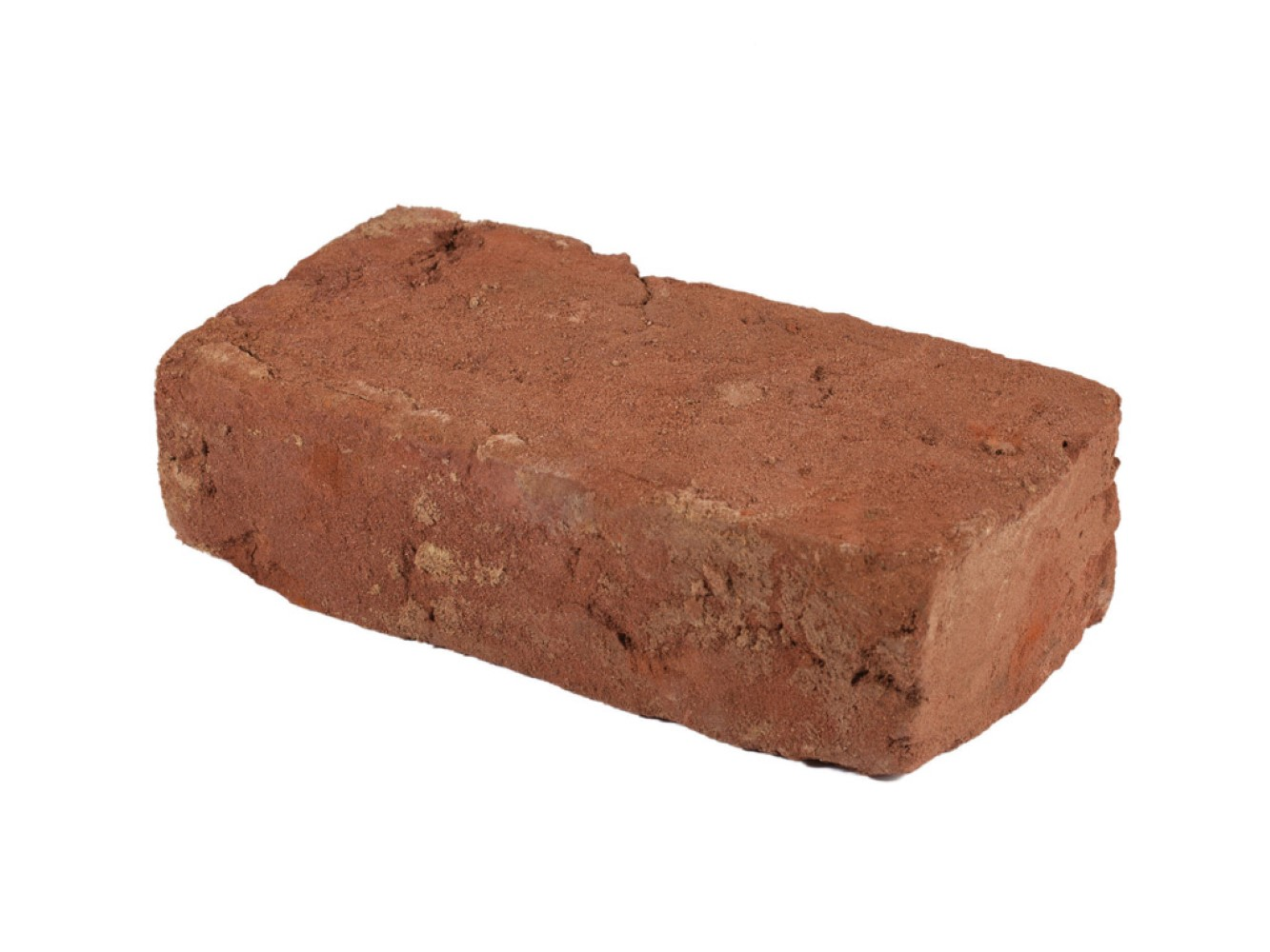 Reclamation Georgian Bricks Handmade