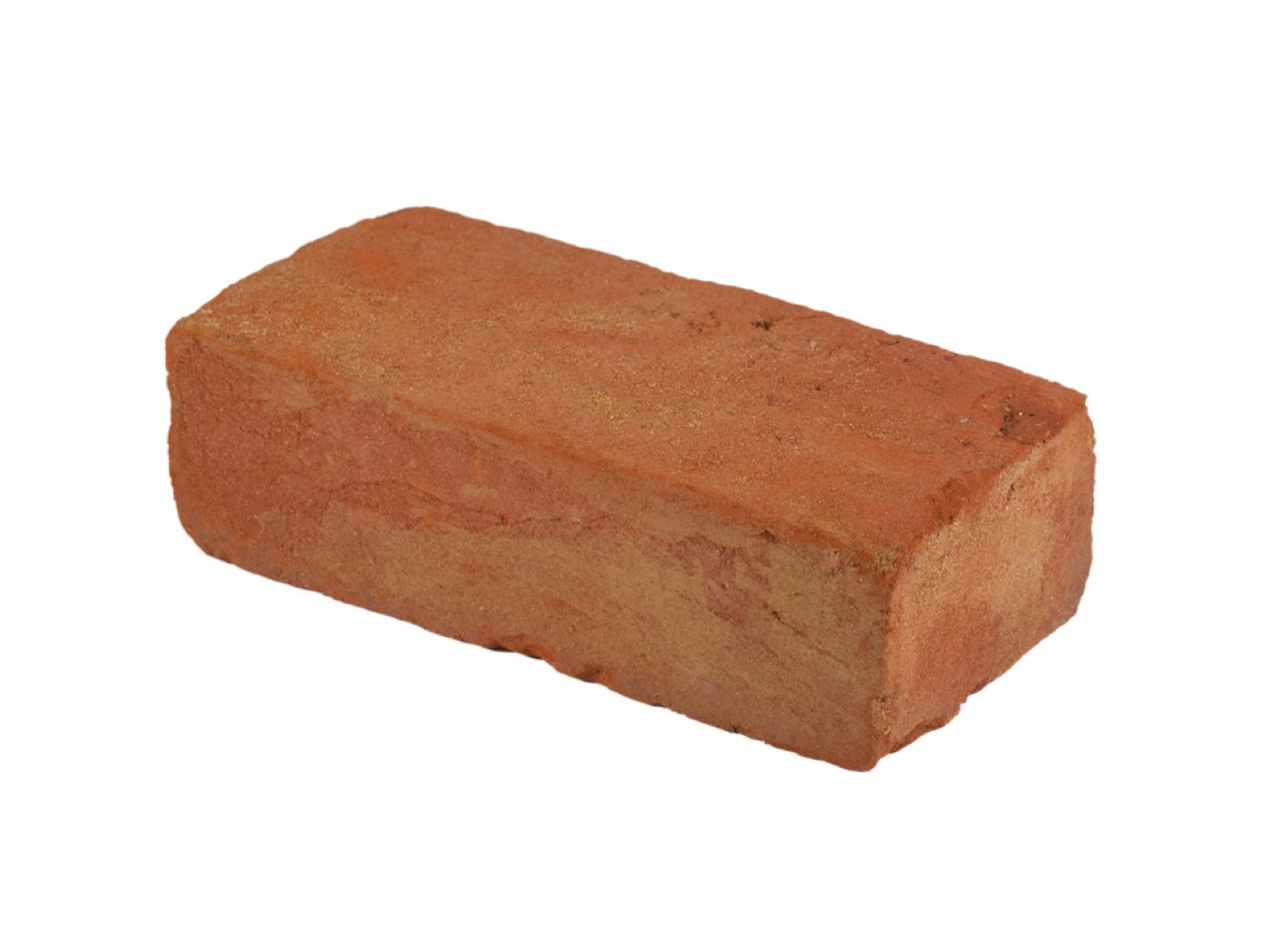 Reclamation Soft Red Bricks