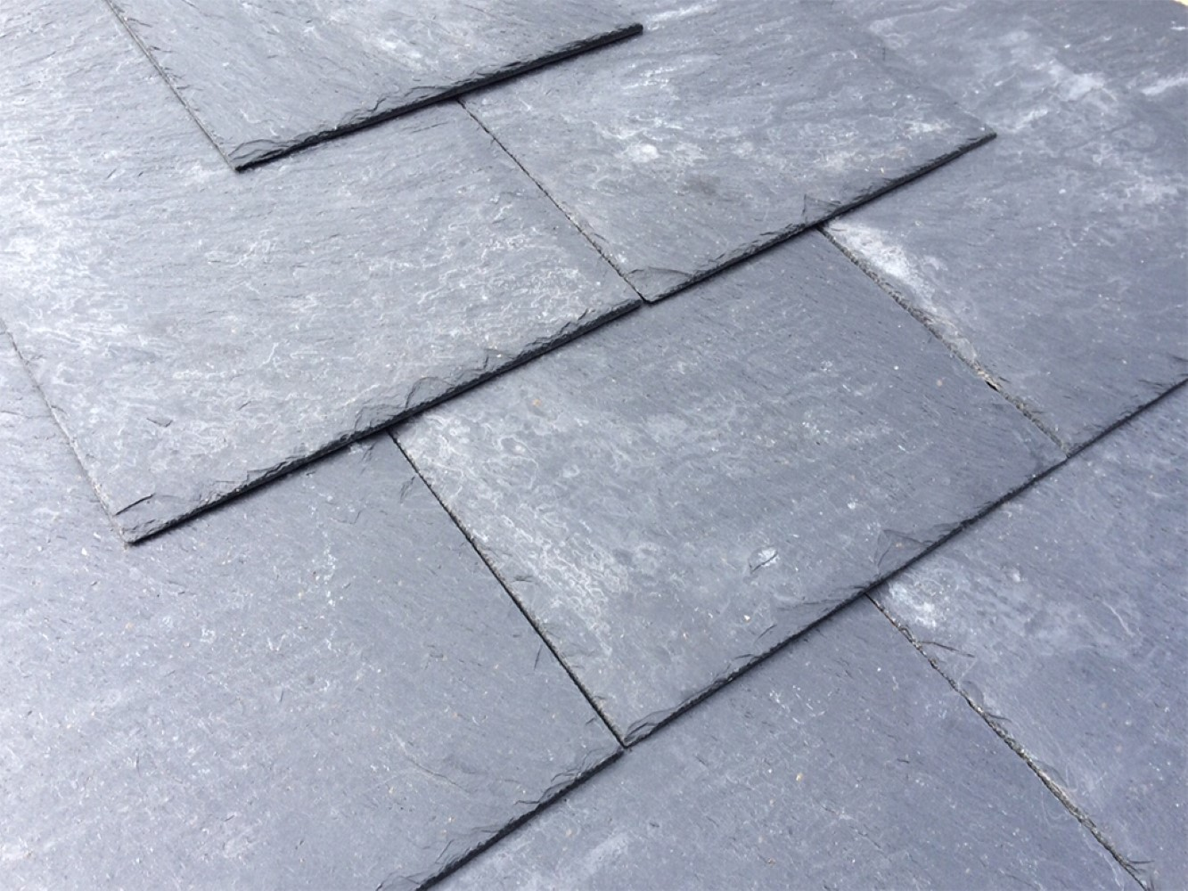 New spanish roof slates 20x10 for New roofing products