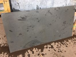 Brazilian Black Slate 1200 x 600mm