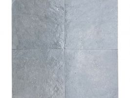 Moonstone Grey Porcelain Flooring & Paving - 600 x 600mm