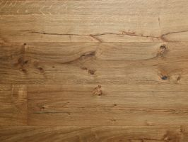 Timbertop Engineered Oak Flooring - Smoked, Grey Stain - 2130/2450 x 14/3 x 240mm