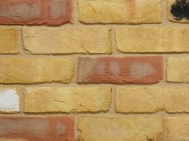 Yellow Multi Stock Bricks