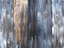 Reclaimed Limewashed Pine Cladding