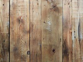 Reclaimed Mellowed Pine Cladding