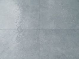 Moonstone Grey Porcelain Flooring & Paving - 900 x 600mm