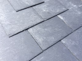 New Spanish Roof Slates 20x10