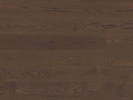 Timbertop Engineered Hardwood Flooring - Dark Stain, Matt Oiled - 1820 x 14/3 x 165mm