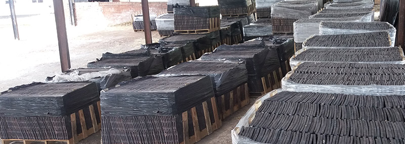 Your First Stop for Reclaimed Roofing Tiles